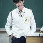 <トレンドブログ>俳優ユ・ジュンサン 「アクションのために体脂肪率3%を達成」…『知っているお兄さん』出演