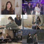 女優イ・ジア、初の日常公開...「宇宙科学オタク&ホルモンモッパン」