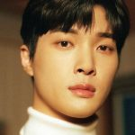 「BTS(防弾少年団)」Vが応援するシンガーソングライター「NIVE 」って誰?