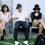 <トレンドブログ>歌手オム・ジョンファ、イ・ヒョリ&チョン・ジェヒョンとの10年前の写真公開…昨日撮ったかのよう!