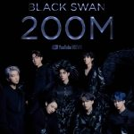 「BTS(防弾少年団)」のMV「Black Swan」、2億ビュー突破=通算18作品目の快挙