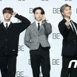 「BTS(防弾少年団)」の新曲「Life Goes On」、発表から1時間たらずでヤフー話題のキーワード1位に