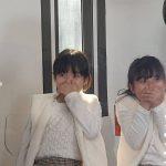 元サッカー代表イ・ドングク、演技挑戦に「意外な才能発見」…双子娘ソラ×スアは笑い我慢