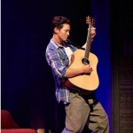 """<トレンドブログ>俳優チュウォン""""公演に向き合う私たちの姿は変わったけれど観客の皆さんから受けるエネルギーは変わらない"""""""