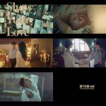 「BTOB 4U」、新曲「Show your Love」MV公開…一つの映画
