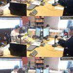 MBC、ラジオ生放送を中断したアン・ヨンミに関して発表=「故パク・チソンさんの悲報で席をはずした 明日の出演は未定」
