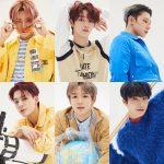 【公式】「NCT」、23日に2ndアルバムPt.2発売記念スペシャルVライブ生放送…メンバー13人出撃