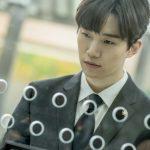 2PMジュノ主演!偽りの告白と隠された真実が交錯する法廷捜査サスペンス「自白」2021年1月6日TSUTAYA先行レンタル開始決定!