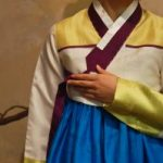 【時代劇が面白い】珠玉の許蘭雪軒(ホナンソルホン)/美女たちの朝鮮王朝8
