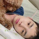 「SHINee」Key(キー)、ツヤツヤ肌に驚き!!…寝転んで撮った朝セルフィーも屈辱無し