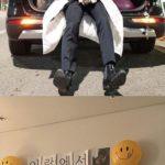 俳優キム・ボム、「九尾狐伝」の撮影終了…「イ・ランから戻る時間」