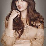 女優ハン・チェヨン、スタジオサンタクロースと専属契約を締結