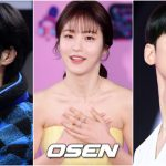 【公式】ユンホ(東方神起)、チャ・ウヌ(ASTRO)やシン・イェウンらと「2020 KBS歌謡祭」のMCに確定
