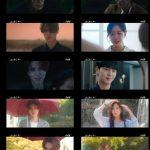 ≪韓国ドラマNOW≫「九尾狐伝」9話、イ・ドンウクがチョ・ボアとキム・ボムを救出