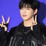 カン・ダニエル(元Wanna One)、アイドルチャート137週連続最多得票…代わりのない存在感