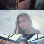SM新人ガールズグループ「aespa」、11月17日にシングル「Black Mamba」デビュー確定