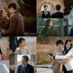 ≪韓国ドラマNOW≫「私生活」16話、コ・ギョンピョ&ソヒョン(少女時代)、祝福の中で結婚