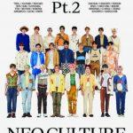 「NCT」、2ndフルアルバムPt.2が23日発売…新曲8曲追加