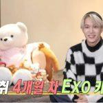 MBC「私は一人で暮らす」に遂にEXOからカイが出演…自宅を公開