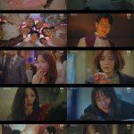 ≪韓国ドラマNOW≫「ペントハウス」4話、イ・ジアがオム・ギジュンへの復讐を決意