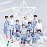 """「JO1」、「Shine A Light」MVフルバージョン世界同時公開!今回は""""スターダンス""""に注目"""