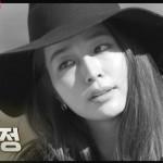 女優イ・ミンジョン、番組「感性キャンピング」出演…夫イ・ビョンホンの出演作をコスプレ