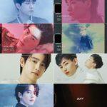 「GOT7」、「Breath of Love:Last Piece」スポイラー映像公開…メンバー全員が作詞作曲に参加