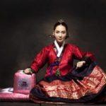 【時代劇が面白い】朝鮮王朝で女傑王妃と呼ばれた5人は誰か?/五大人物史1