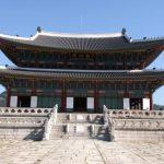 【時代劇が面白い】朝鮮王朝の始まりが5分でわかる歴史エピソード!
