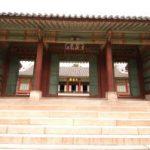 【時代劇が面白い】朝鮮王朝の後期になぜ王の子供が減ったのか(歴史編)