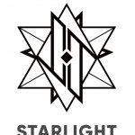 JO1 初のオンライン単独ライブ  JO1 1st Live Streaming Concert  『STARLIGHT』  チケット発売開始!!