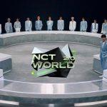 """NCT の新プロジェクト""""NCT 2020""""の単独リアリティ番組をオンエア! 「NCT WORLD 2.0 字幕版」 12 月 13 日 17:00~ 日本初放送!"""
