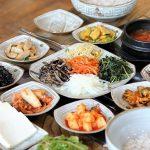 「コラム」韓国料理の真髄は「肉」よりも「野菜」だ!(特別編)