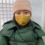 女優コン・ヒョジン、新しいアウターを購入も膨れっ面…「出来れば家に」