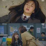 ≪韓国ドラマNOW≫「ペントハウス」3話、キム・ヒョンス、キム・ソヨンに「入試に不正があったのでは」と抗議も警察行きに