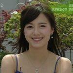 <トレンドブログ>女優兼監督ク・ヘソン、初々しい+清純さ満載の22歳の自身を召喚!