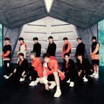 """YG ENTERTAINMENTから日本メンバー4名含む大型新人ボーイズグループ""""TREASURE""""早くもサードシングルリリース!! LINE MUSIC リアルタイム ソングTOP100ランキング1位獲得!!YouTube1,000万再生目前!"""
