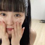「AOA」出身クォン・ミナ、「良い会社に出会い、化粧品事業始める」…前髪切って明るい近況報告
