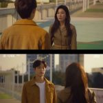 《韓国ドラマNOW》「18アゲイン」16話、キム・ハヌル、イ・ドヒョンの前で涙…「あなたの人生がまた台無し」自責