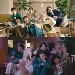 「BTS(防弾少年団)」、「Life Goes On」MV公開…ARMYに向けた恋しさ(feat.JUNG KOOK監督)
