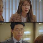 《韓国ドラマNOW》「ペントハウス」9話、オム・ギジュン、イ・ジアを疑い始め...ユジン(S.E.S)、オム・ギジュンに「あなたには売らない」