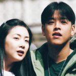 <女性チャンネル♪LaLa TV>ドラマ「美しき日々」イ・ビョンホン、リュ・シウォン、チェ・ジウ主演!運命に導かれて出会った4人がひたむきに生きる姿を描いた感動のラブストーリー。