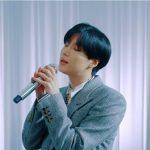 <トレンドブログ>「SHINee」テミン、「Be Your Enemy」のライブビデオ公開!!(動画あり)