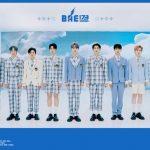 「BTS(防弾少年団)」の名曲を再解釈…「BAE173」、第二のコンセプトフォト公開&「不朽の名曲」出演