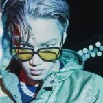 KAI(EXO)、タイトル曲を自らPR 「パワフルでセクシー、期待して」
