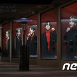 「PHOTO@ソウル」BTS(防弾少年団)、韓国大衆音楽史上初グラミーアワードにノミネート