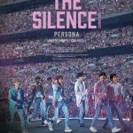 BTS(防弾少年団)スタジアムツアーの感動ストーリーBTSWeverseで独占公開!