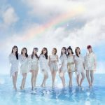 "JYPの新人「NiziU」、「紅白歌合戦」をはじめ年末歌謡祭を総なめに…韓国メディアも注目する""人気旋風"""