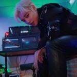 パク・ジフン(元Wanna One)、1stアルバムタイトル曲「GOTCHA」MVティーザー公開…歴代級の反転カリスマ