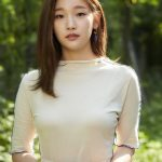 女優パク・ソダム、Artist COMPANYと再契約
